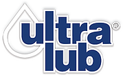 Logotipo ultralub