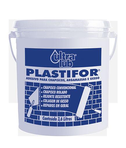 Plastifor